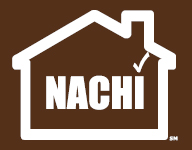 nachi certified home inspector